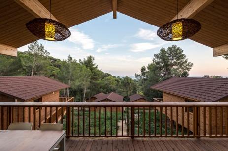 montllor-eco-bungalow-1-camping-cala-llevado-costa-brava