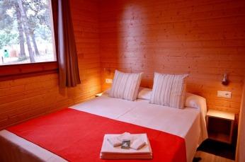 montllor-eco-bungalow-6-camping-cala-llevado-costa-brava