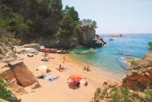 calallevado-platges-privada-camping-cala-llevado-costa-brava