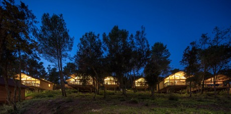 montllor-eco-bungalow-0-camping-cala-llevado-costa-brava
