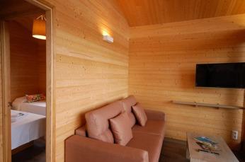 montllor-eco-bungalow-3-camping-cala-llevado-costa-brava