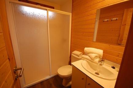 montllor-eco-bungalow-5-camping-cala-llevado-costa-brava